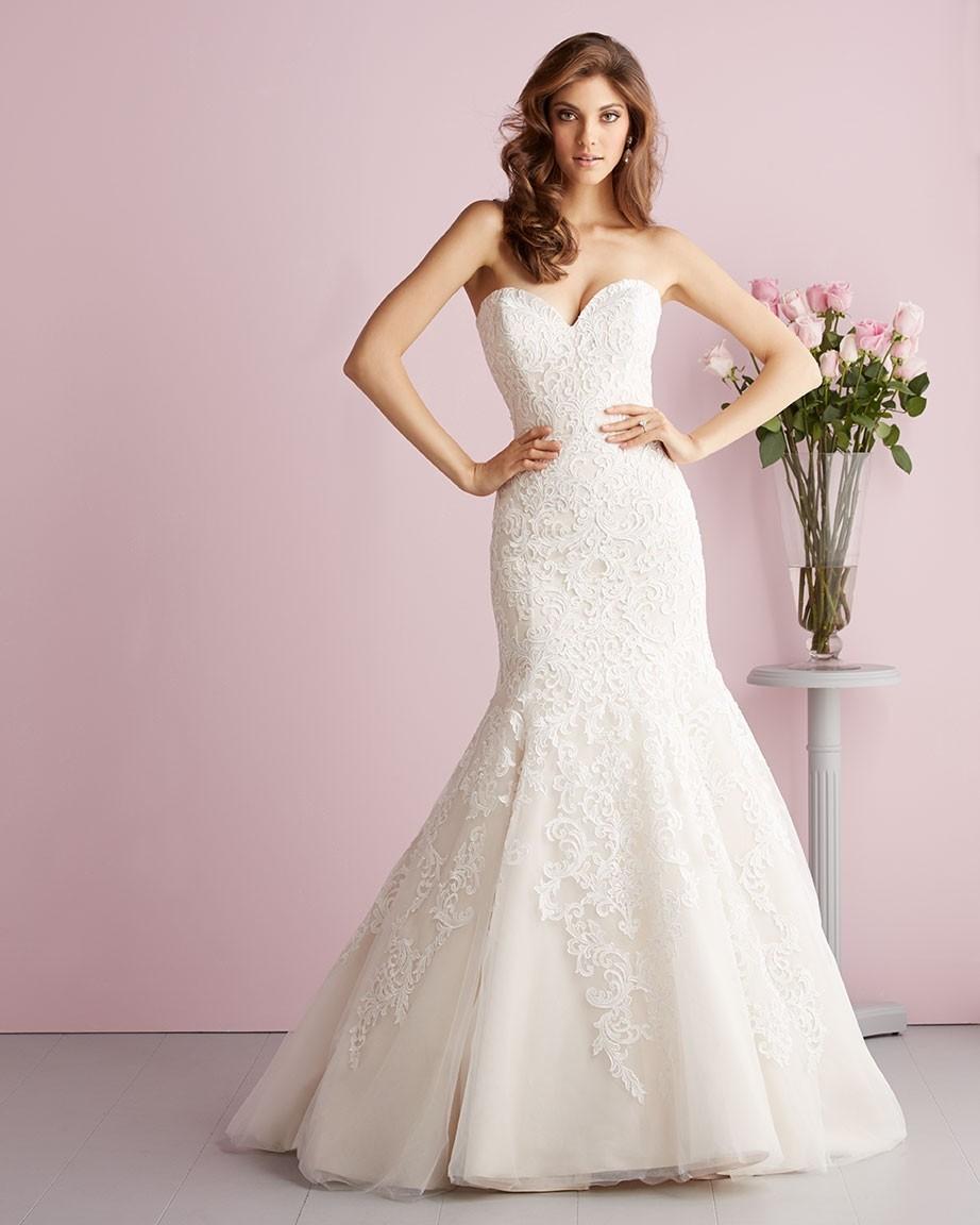 strapless heart shaped wedding dresses heart shaped wedding dress Strapless Heart Shaped Wedding Dresses