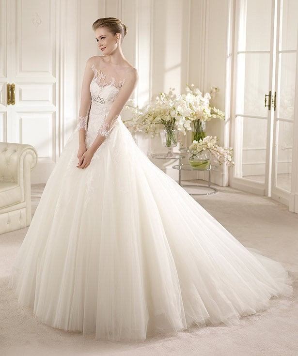 aesthetic princess wedding dresses josiey
